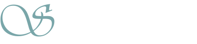 Siperstein Dermatology Group