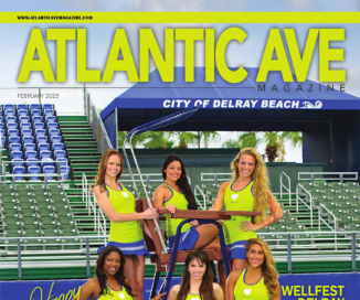 Atlantic-Ave-Feb-2015
