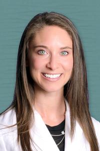 Elizabeth Nestor, MD FAAD