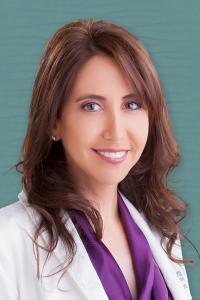 Robyn Siperstein, MD FAAD