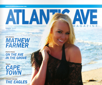 Atlantic-Ave-Aug-2015