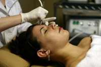 cosmetics-microdermabrasion_with_hydrating_masque