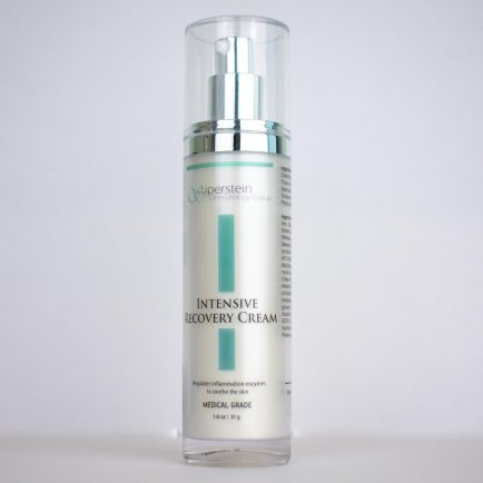 Siperstein Intensive Recovery Cream