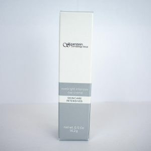 Siperstein Eye Bright Intensive Eye Creme