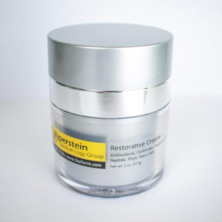 Siperstein Restorative Cream