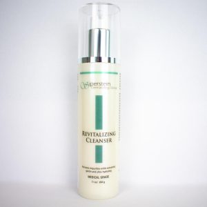 Siperstein Revitalizing Cleanser