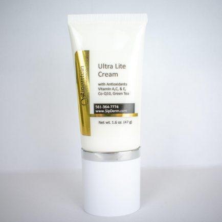 Sipserstein Ultra Lite Cream