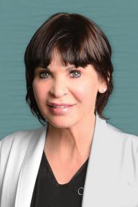 Melanie Ford, LME