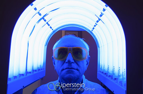 benefits-of-blue-light-therapy