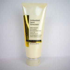 Siperstein's Sport Sunscreen