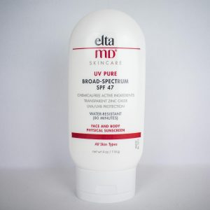 Elta MD UV Pure