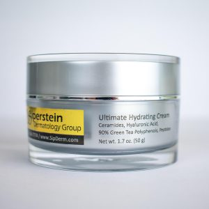 Siperstein Ultimate Hydrating Cream