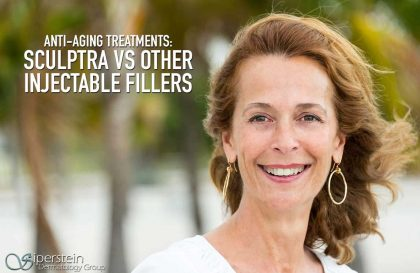 Injectable-Fillers