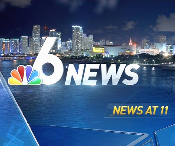 WTVJ-NBC-MIAMI-BEYOND-THE-SCARS