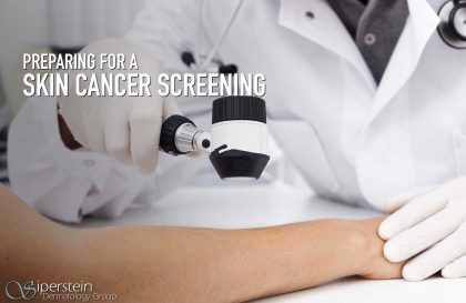 Skin-Cancer-Screening