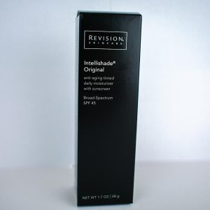 Intellishade TruPhysical Original