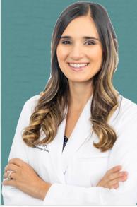 Dr Caren Waintraub